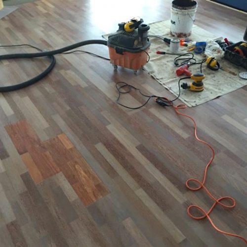 mazrad-flooring